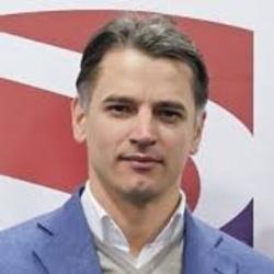 Branimir Gajić