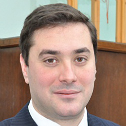 Ivan Djoković