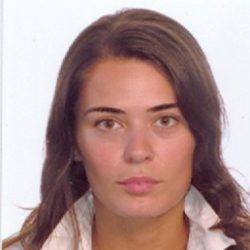 Milena Kostadinović
